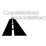 Contractors Association of Eastern Pennsylvania