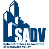 Subcontractors Association of Delaware Valley